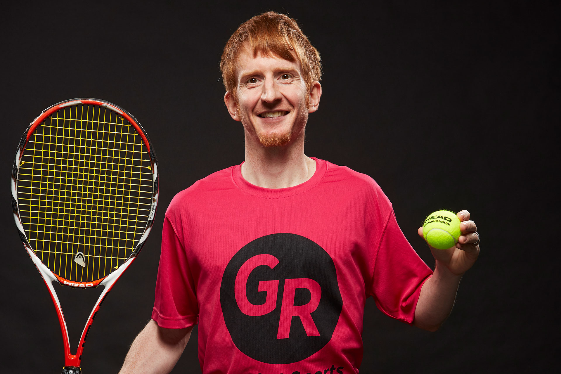 tennis@2x