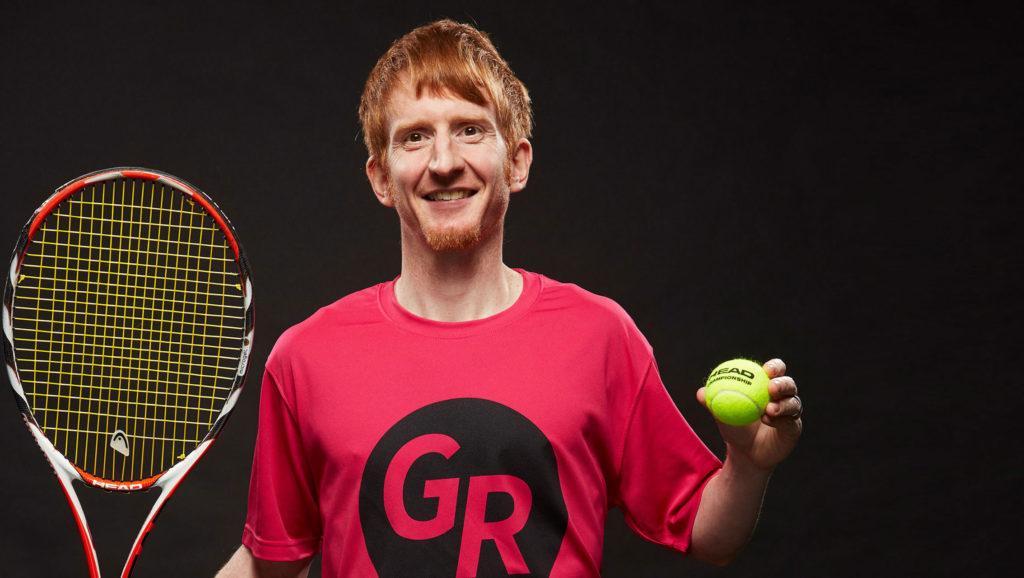 GR_tennis@2x
