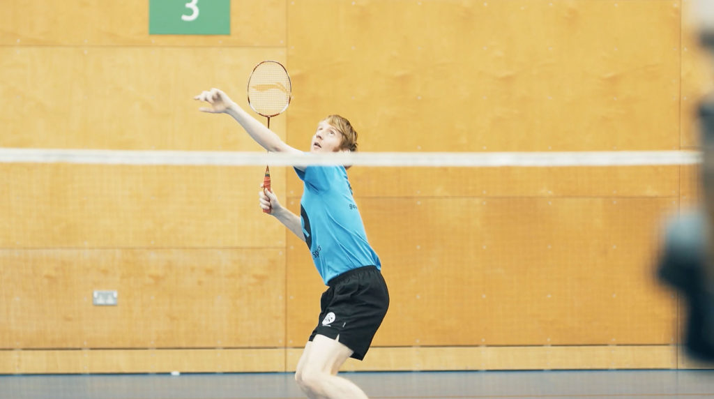 badminton1@2x